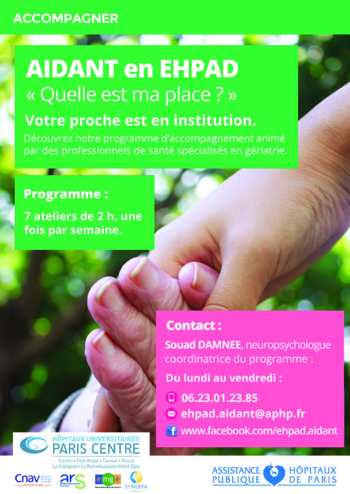 Affiche_Aide_aux_Aidants_EHPAD